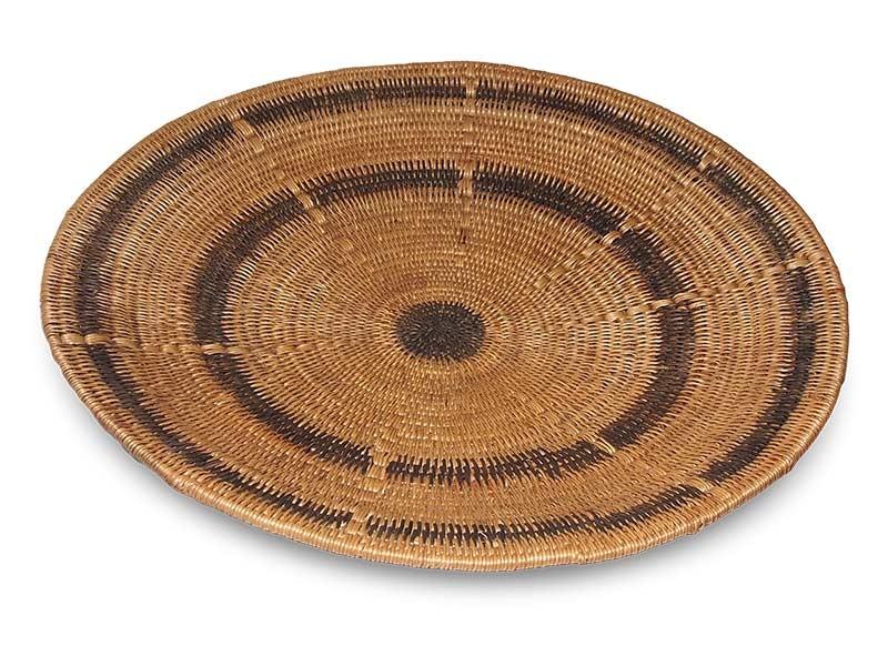 Makenge Basket 43 - 44 cm