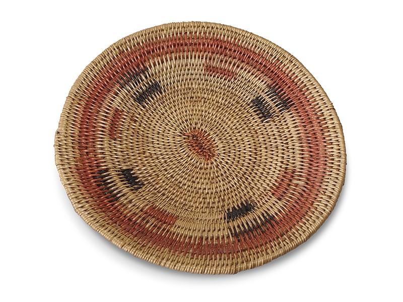 Makenge Basket 20 - 30 cm