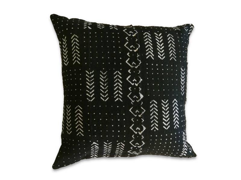 """Cushion Cover 45 x 45cm /18"""" x 18"""""""