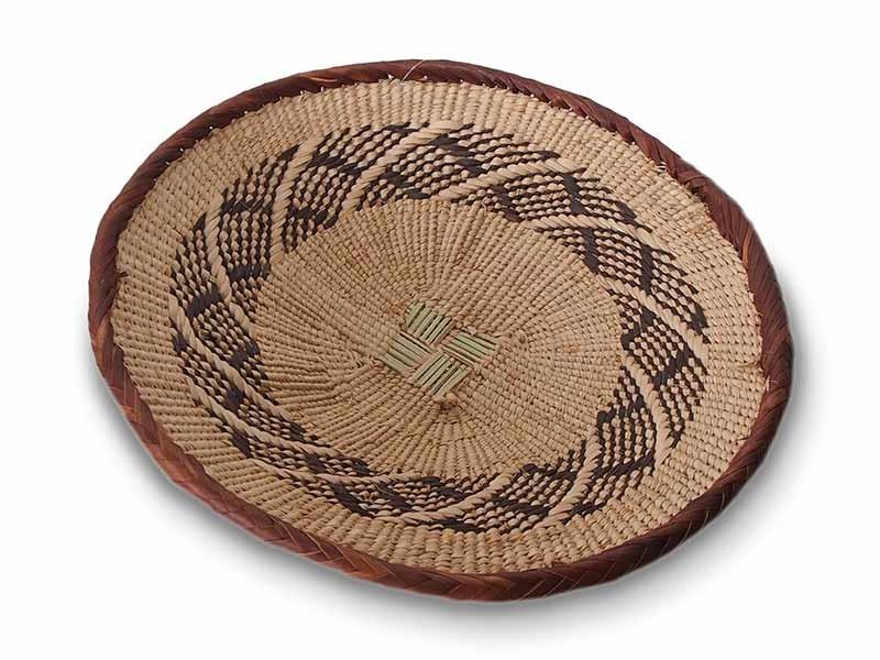 BaTonga Basket 25 - 32 cm
