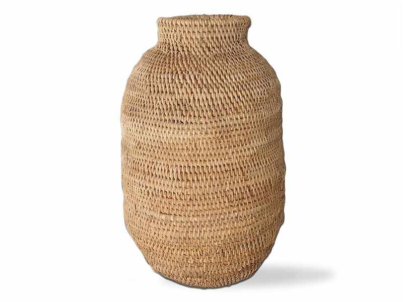 Buhera Basket 41 - 45 cm