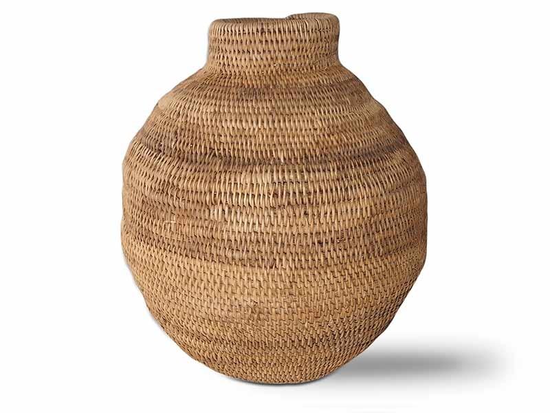 Buhera Basket 46 - 50 cm