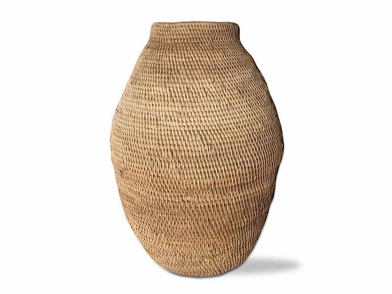 Buhera Basket 51 - 55 cm