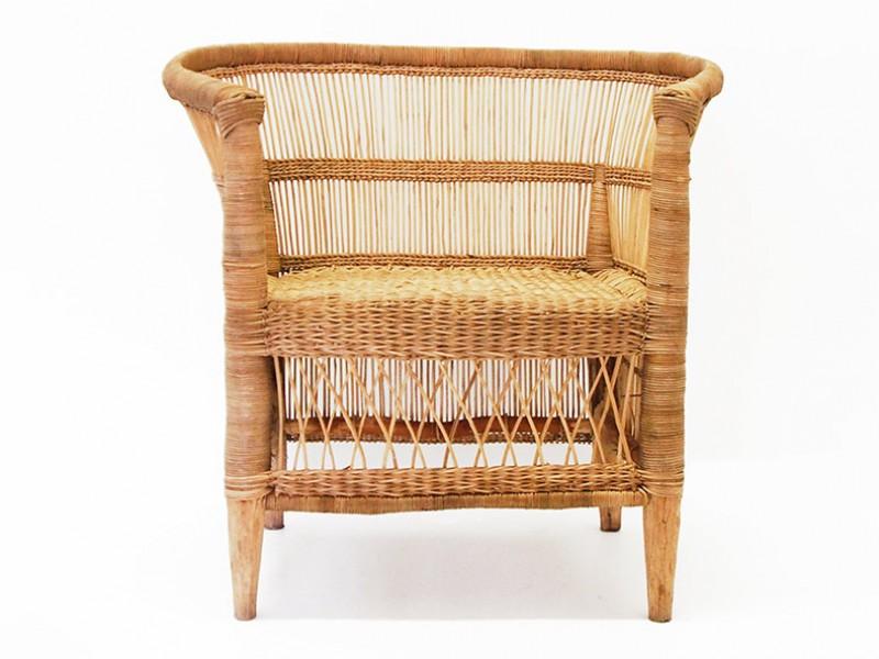Malawi Toddler Chair
