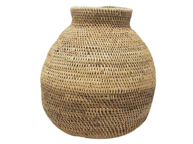 Buhera Basket 25-30 cm