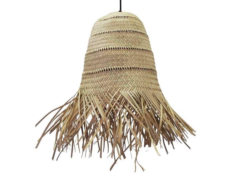 Ilala Palm Light