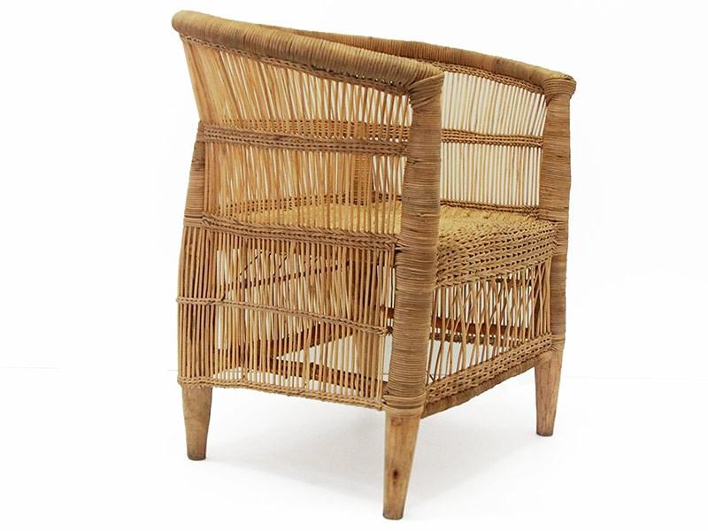 Malawi Baby Chair