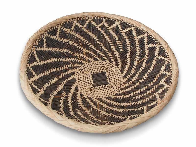 Munyumbwe Basket