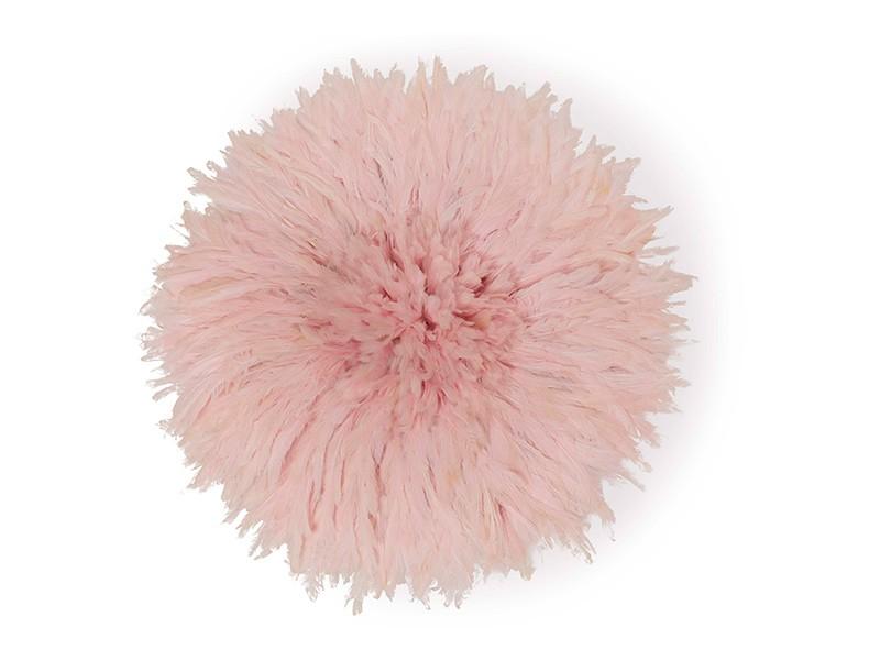 50cm Soft Pink