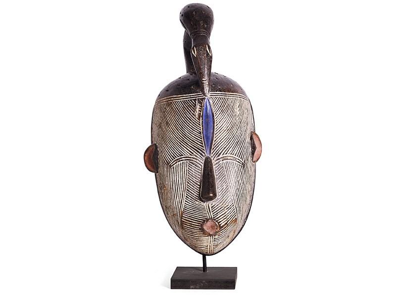 Songi Mask