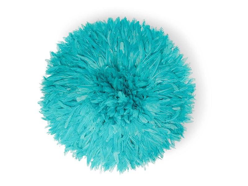 50cm Turquoise
