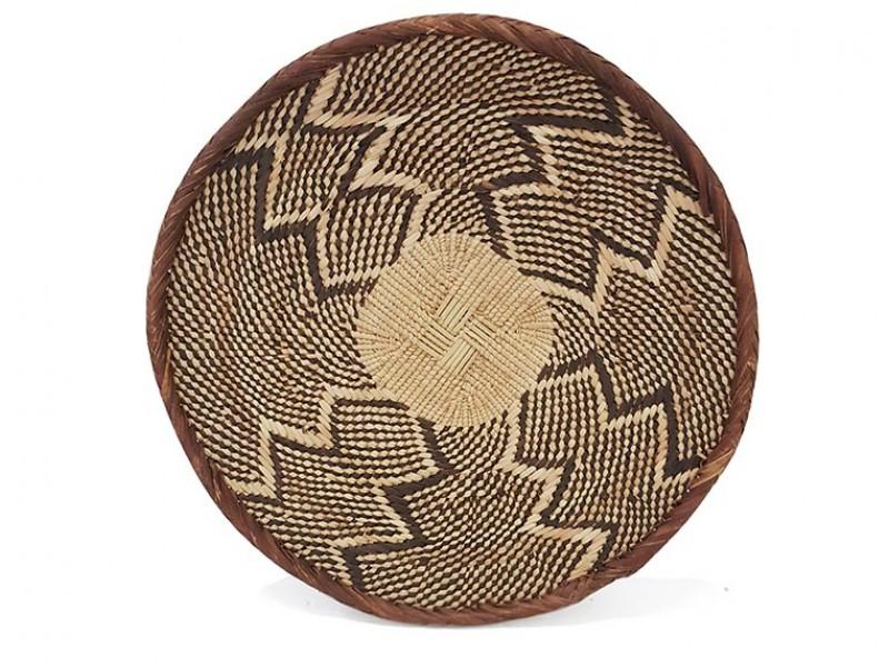 34-36cm Binga Basket
