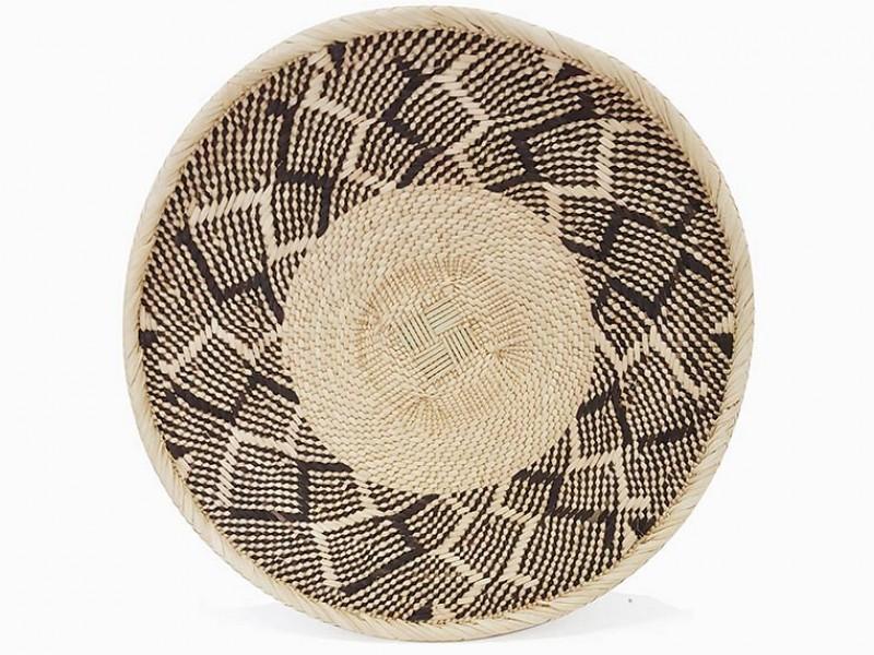 40-43cm Binga Basket
