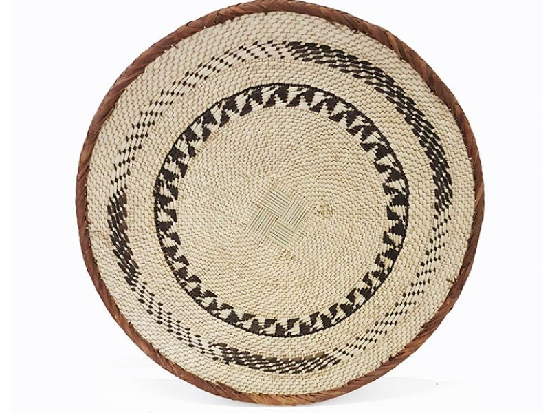 44-45cm Binga Basket