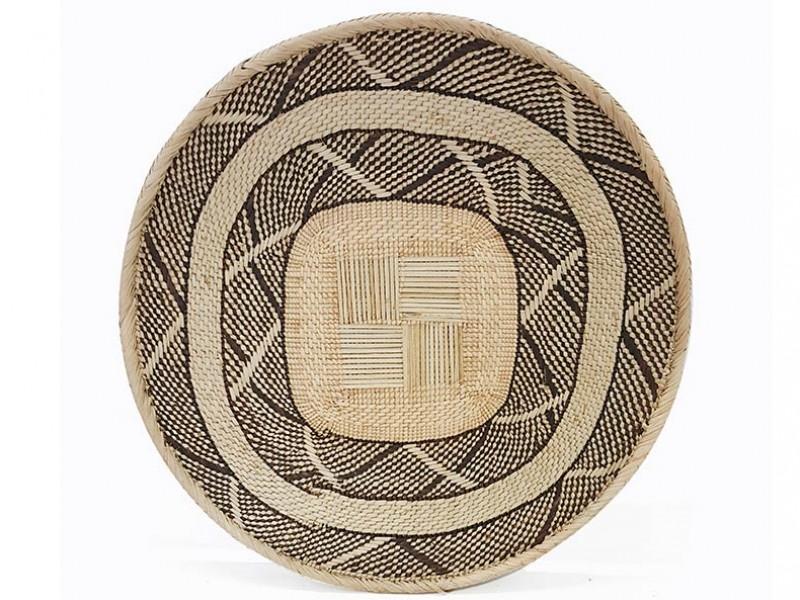 46-48cm Binga Basket