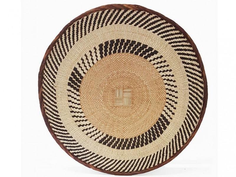 50-53cm Binga Basket