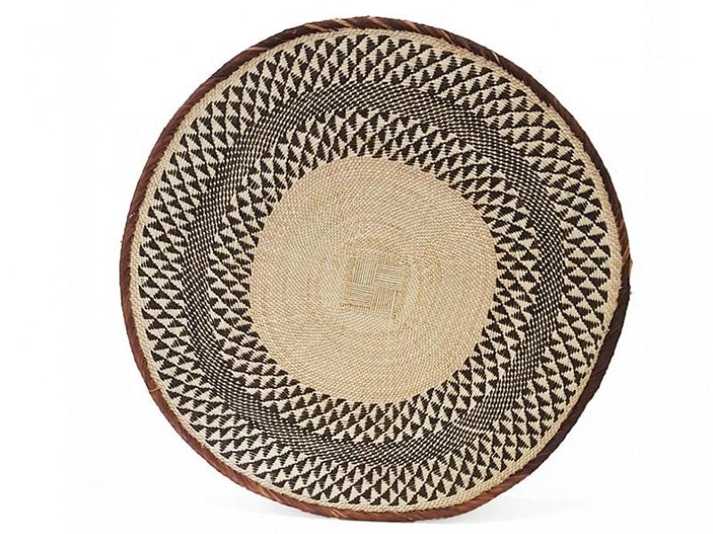 70-75cm Binga Basket