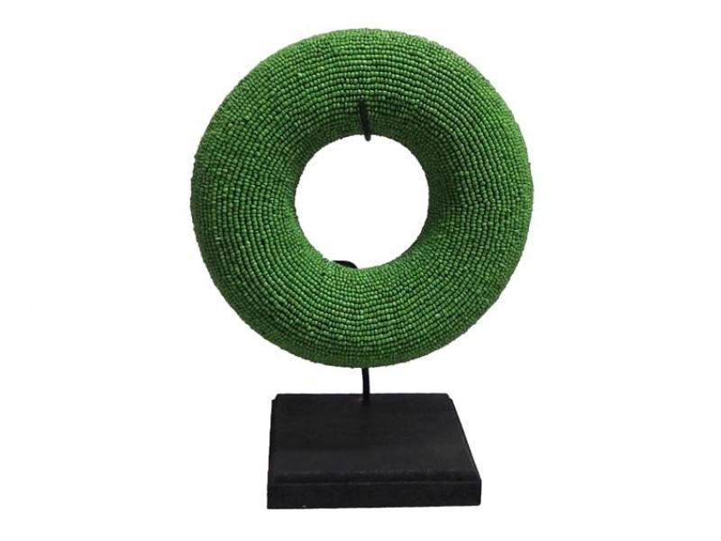 Green Bangle