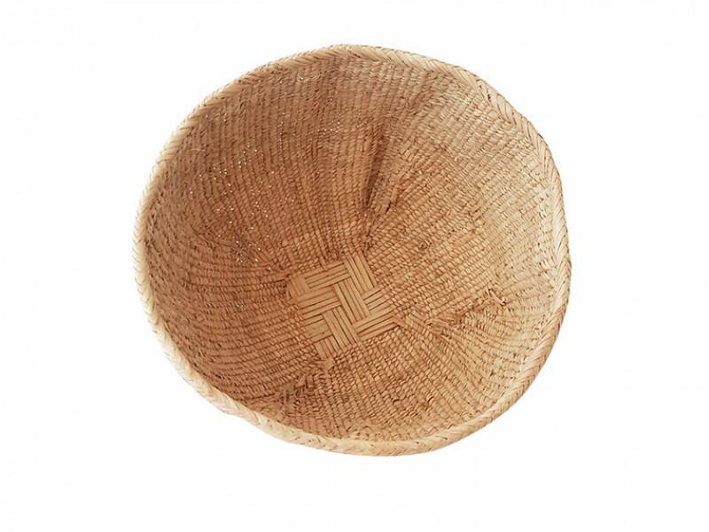 Half Garlic Gourd 25-30cm